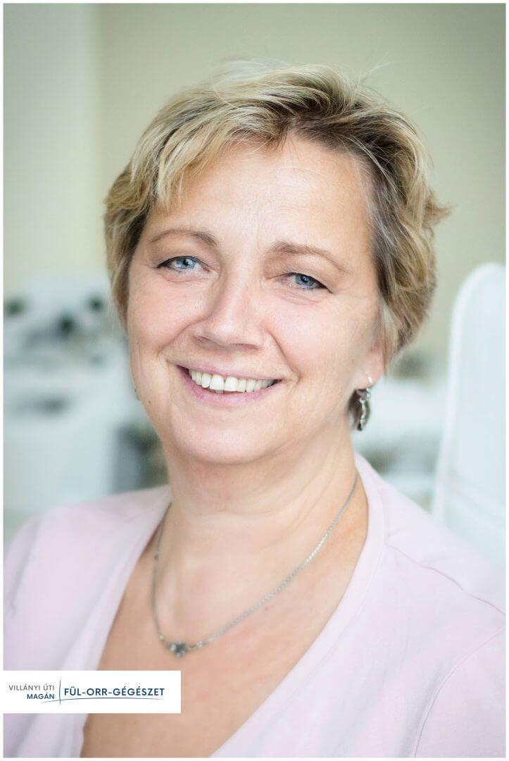 Dr Beke Zsuzsanna Füll Orr Gégész